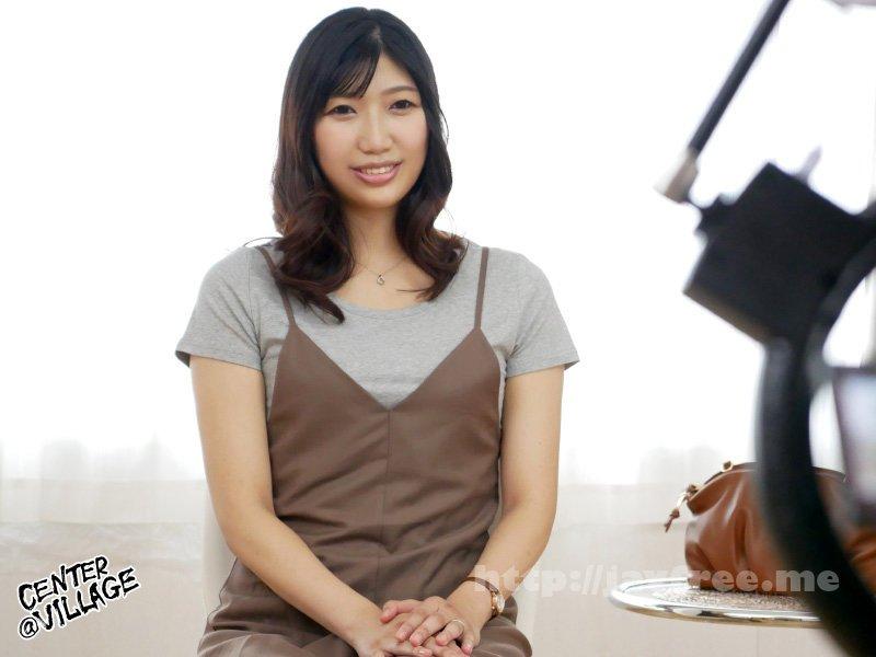 [4K][JRZE-075] 初撮り人妻ドキュメント 三谷ちあき - image JRZE-075-1 on https://javfree.me