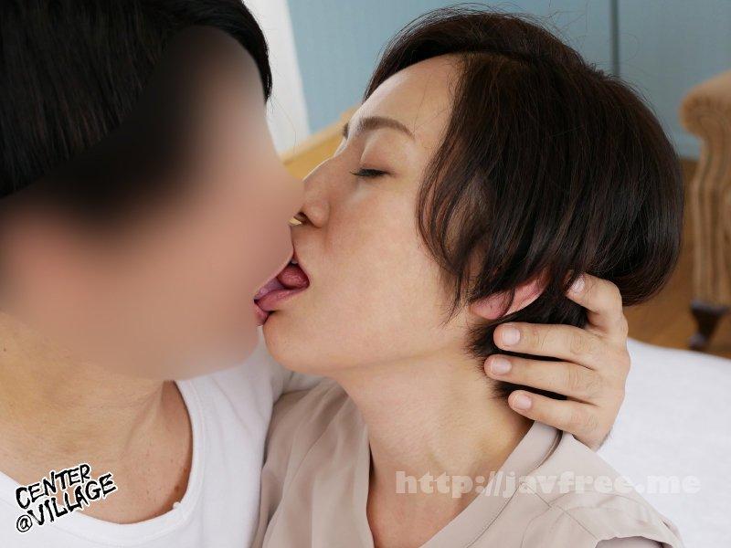 [HD][JRZE-076] 初撮り人妻ドキュメント 桃山ちとせ - image JRZE-076-3 on https://javfree.me