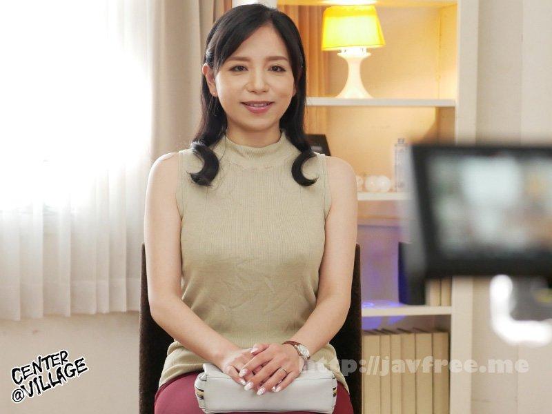 [HD][JRZE-079] 初撮り人妻ドキュメント 加治史奈 - image JRZE-079-2 on https://javfree.me