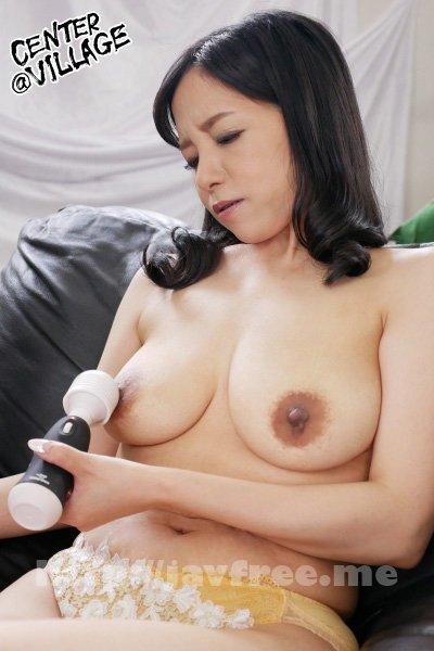 [HD][JRZE-079] 初撮り人妻ドキュメント 加治史奈 - image JRZE-079-8 on https://javfree.me