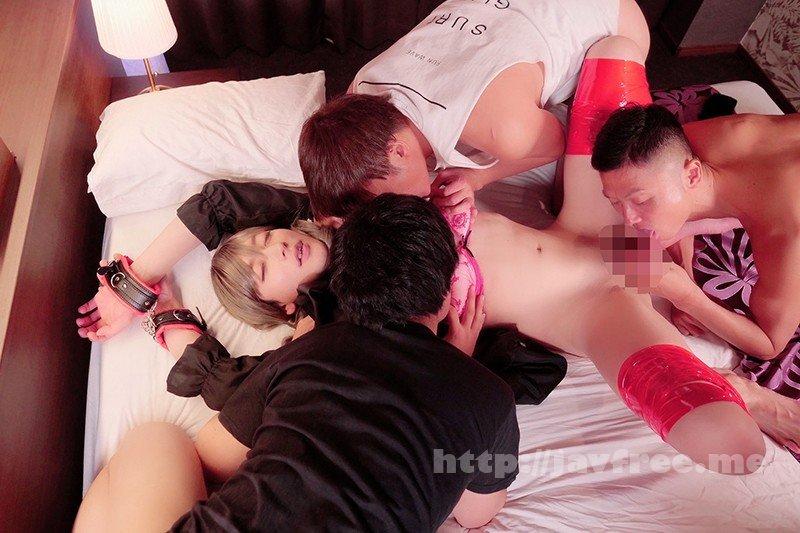 [HD][JSTK-005] 妖艶 女装男子KANON 花音再び… - image JSTK-005-12 on https://javfree.me