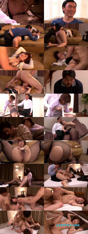[JUC 960] 美人妻肉体借用契約 ~私の妻を貸し出します。~ 美泉咲 美泉咲 JUC