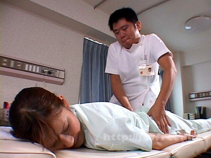[JUFD-081] 溢れだす美熟女の泉 ~指圧院の見習いマッサージ師・涼子~ 凛音涼子