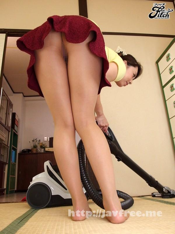 [JUFD 431] 大人の女が魅せる大胆誘惑チラリズム〜オフィスで挑発する出来る女のパンチラ遊戯〜 風間ゆみ 風間ゆみ JUFD