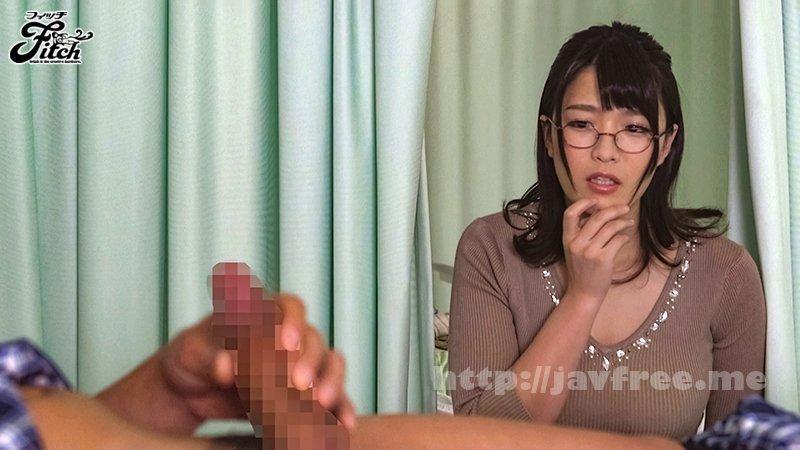 [HD][JUFE-159] 夜●い妻 献身的に夫の看病をする清楚な人妻が隣に入院してきた男と交わるまで… 佐知子 - image JUFE-159-5 on https://javfree.me