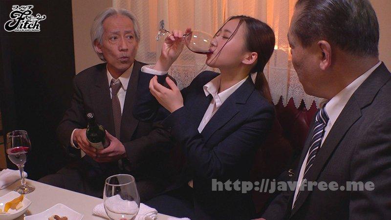[HD][JUFE-326] 出張先の旅館でまさかの相部屋!大嫌いな上司に死ぬほどイカされて… 朝倉ここな - image JUFE-326-5 on https://javfree.me