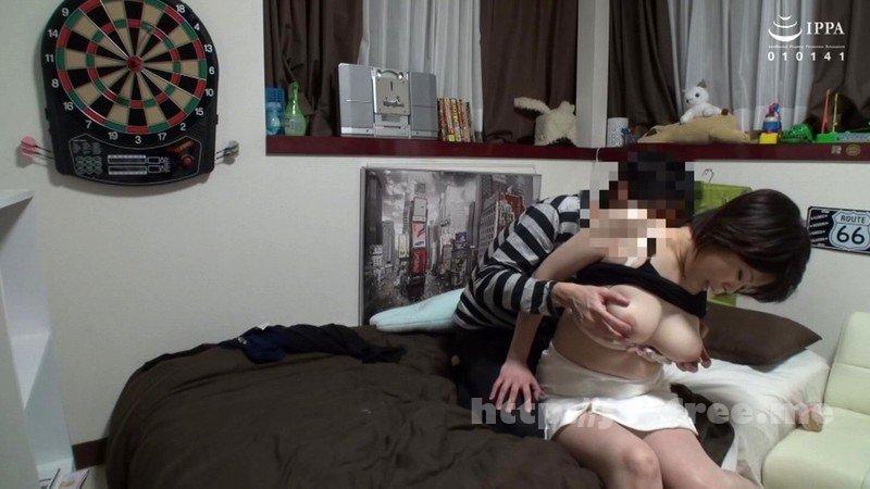 [HD][JUJU-239] 三十路四十路熟女特大号!! ~理性崩壊で中出し承諾しちゃった熟女たち~ 出来心からひと時の快楽に堕ちていく乳袋パンパン巨乳爆乳美人妻をナンパ連れ込みSEX 20人8時間