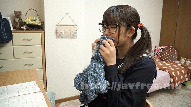 [HD][JUKF-006] むっつりスケベなメガネっ娘 9 真面目な少女が眼鏡を外すとき… ゆうり 浅田結梨 - image JUKF-006-1 on https://javfree.me