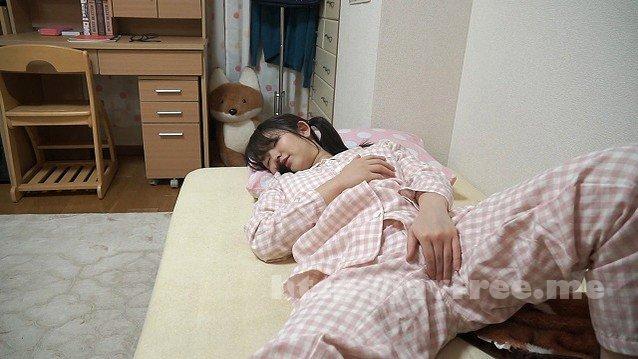 [HD][JUKF-006] むっつりスケベなメガネっ娘 9 真面目な少女が眼鏡を外すとき… ゆうり 浅田結梨 - image JUKF-006-11 on https://javfree.me
