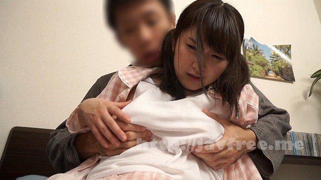 [HD][JUKF-006] むっつりスケベなメガネっ娘 9 真面目な少女が眼鏡を外すとき… ゆうり 浅田結梨 - image JUKF-006-12 on https://javfree.me