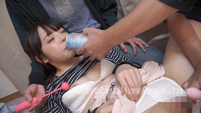 [HD][JUKF-015] ロリコンおやじと家出少女 御坂りあ - image JUKF-015-10 on https://javfree.me
