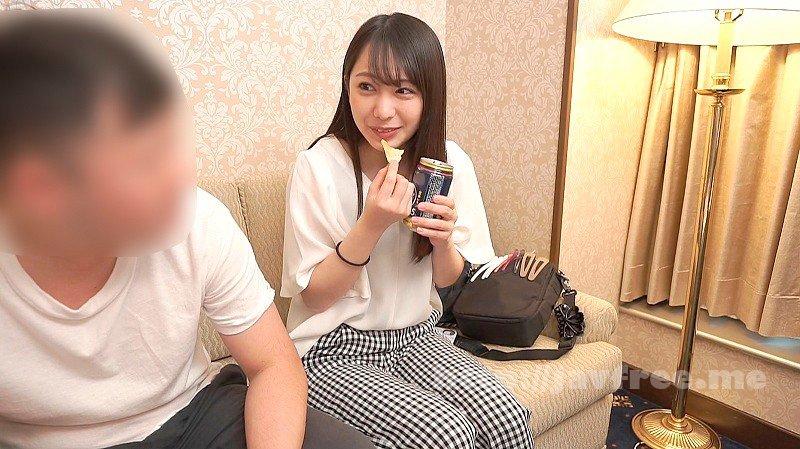 [HD][JUKF-046] AVの撮影現場にやってきた美人メイクさんと超濃厚交尾 弥生さん 弥生みづき - image JUKF-046-9 on https://javfree.me