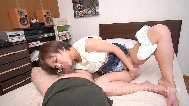 [JUKF-051] 義理の妹がナマイキ!! みつきちゃん 亜矢みつき - image JUKF-051-6 on https://javfree.me