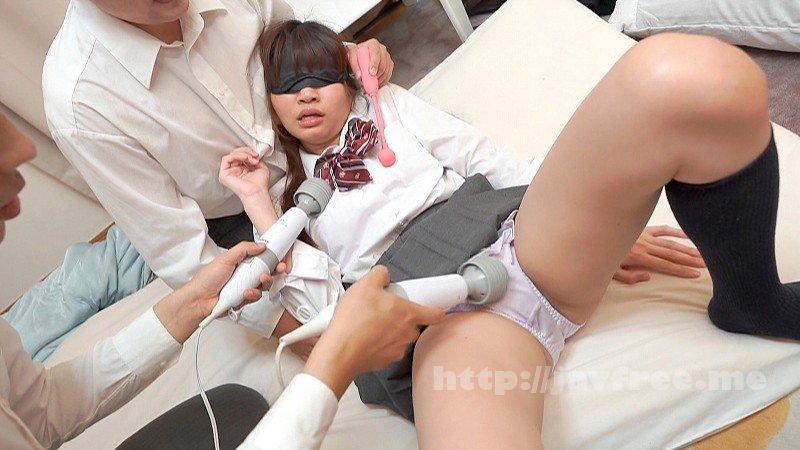 [HD][JUKF-053] 先生のことがずっと前から好きでした。 樋口みつは - image JUKF-053-12 on https://javfree.me