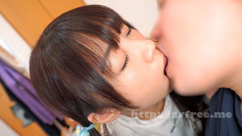 [HD][JUKF-061] めいっこ 思春期の少女の一途すぎる純情な愛情 いちかちゃん 笠木いちか - image JUKF-061-1 on https://javfree.me