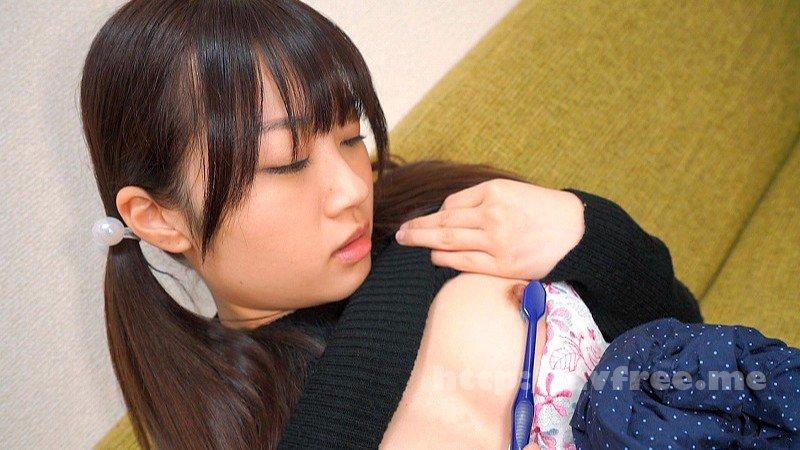 [HD][JUKF-061] めいっこ 思春期の少女の一途すぎる純情な愛情 いちかちゃん 笠木いちか - image JUKF-061-10 on https://javfree.me