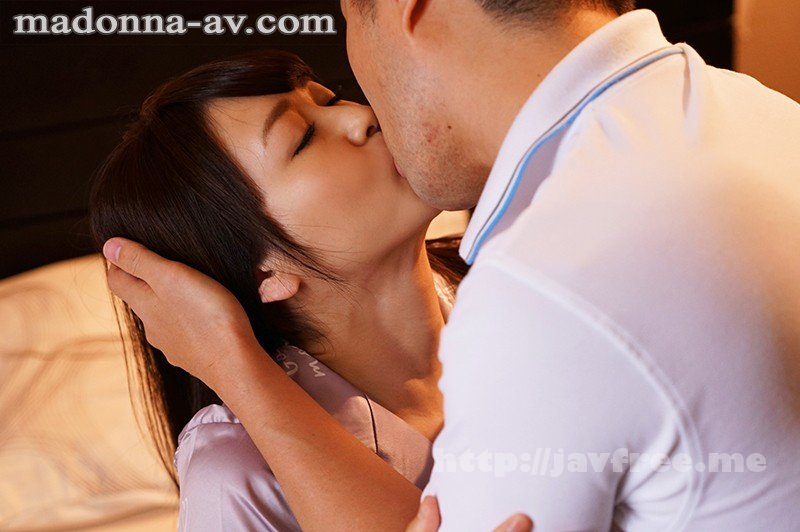 [HD][JUL-109] 魔性 SEXを愛し、SEXに愛された女。 川合らな 32歳 AV Debut!! - image JUL-108-7 on https://javfree.me