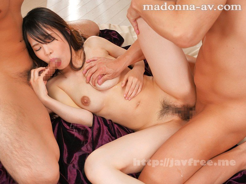 [HD][JUL-136] 某主婦雑誌の誌面を飾る綺麗な女性は、母乳溢れる親子モデルー。あいみさん27歳 AV Debut-! #雑誌ママモデル#最新のAVトレンド