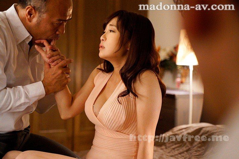 [HD][JUL-145] 寝取らせ ルールを破る人妻 ―一つずつ夫に重ねる罪と嘘― 大島優香
