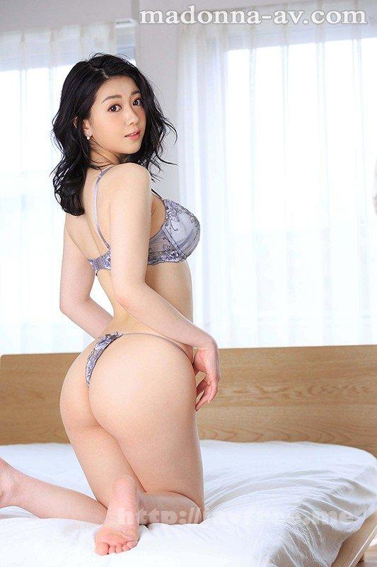 [HD][JUL-207] イイブランドには比例して、イイオンナが働いている-。 超有名高級ブランド店勤務 香坂のあ 25歳 AVデビュー!!