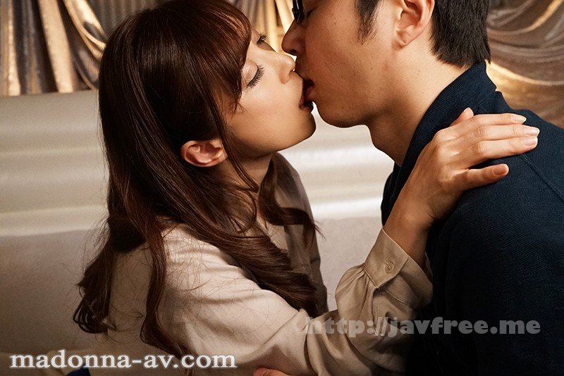 [HD][JUL-222] 今夜、僕は童貞を捨てられるかもしれない―。 白木優子