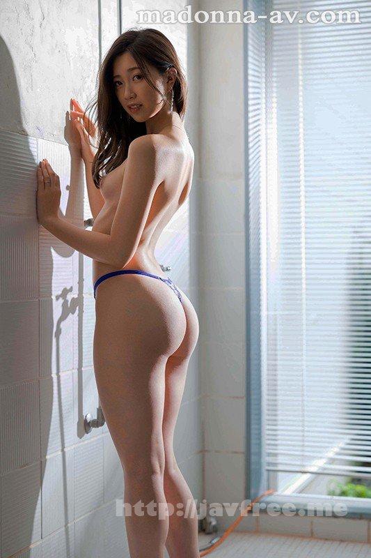 [HD][JUL-424] モデルが嫉妬するほど美しい元ファッション雑誌カメラマン 真谷しほ 30歳 AV Debut!! - image JUL-424-1 on https://javfree.me