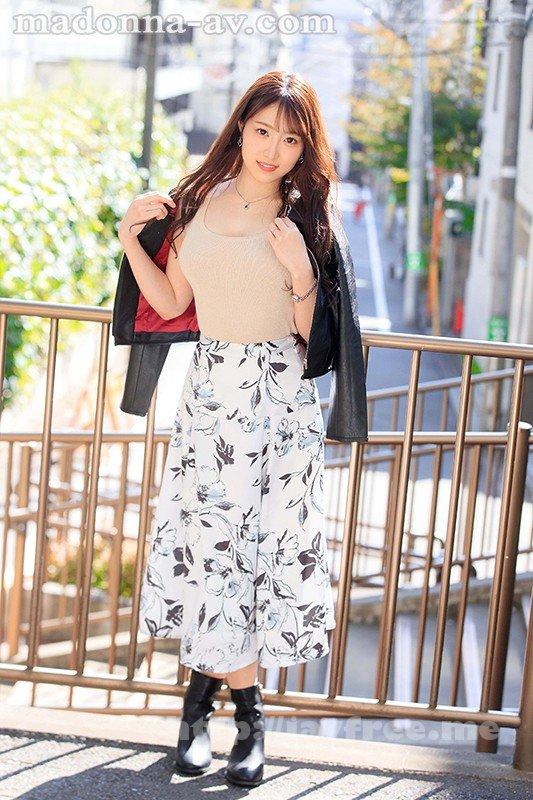 [HD][JUL-456] 表参道で働く抜け感抜群のオシャレ美人妻 西村綾香 26歳 AV DEBUT - image JUL-456-1 on https://javfree.me