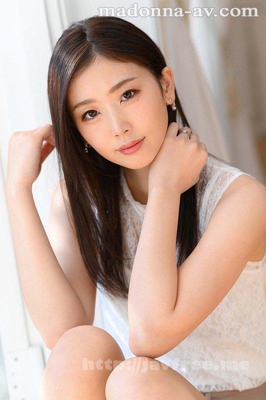 [HD][JUL-538] 美しすぎて、目を合わせられない―。 小松杏 30歳 AV DEBUT ミステリアスな色気を放つ『アンニュイ系』超大型新人―。 - image JUL-538-1 on https://javfree.me