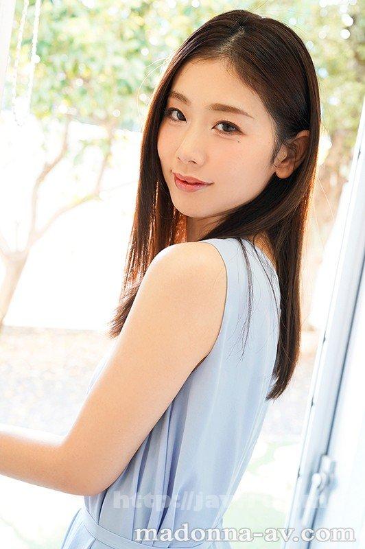 [HD][JUL-538] 美しすぎて、目を合わせられない―。 小松杏 30歳 AV DEBUT ミステリアスな色気を放つ『アンニュイ系』超大型新人―。 - image JUL-538-3 on https://javfree.me