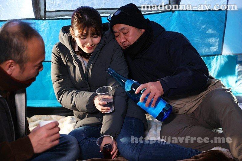 [HD][JUL-568] 町内キャンプNTR テントの中で何度も中出しされた妻の【閲覧注意】寝取られ映像 神宮寺ナオ - image JUL-568-3 on https://javfree.me