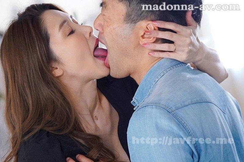 [HD][URE-067] Madonna専属2周年記念作品 伝説の人妻羞恥調教コミックが再び実写化!! 中華なると原作 義父 ~裕美の昼下がり~ 神宮寺ナオ - image JUL-592-1 on https://javfree.me