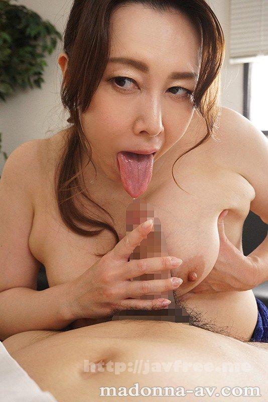 [HD][JUL-639] これは部下に厳しいムチムチ女上司にセクハラしたら怒られるどころかセックスまで出来た話です。 風間ゆみ - image JUL-639-7 on https://javfree.me