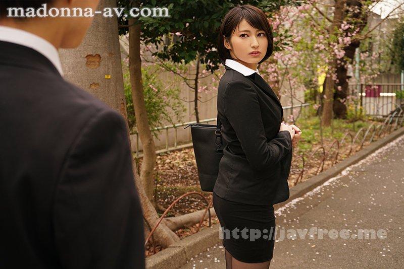 [HD][JUL-654] 出張先のビジネスホテルでずっと憧れていた女上司とまさかまさかの相部屋宿泊 本田瞳 - image JUL-654-1 on https://javfree.me