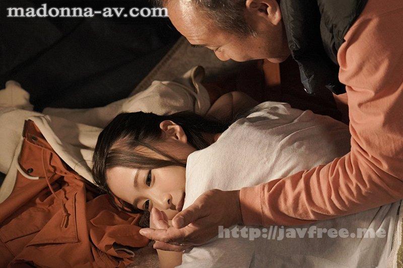 [HD][JUL-665] 町内キャンプNTR テント内で何度も中出しされた妻の衝撃的寝取られ映像 三尾めぐ - image JUL-665-1 on https://javfree.me