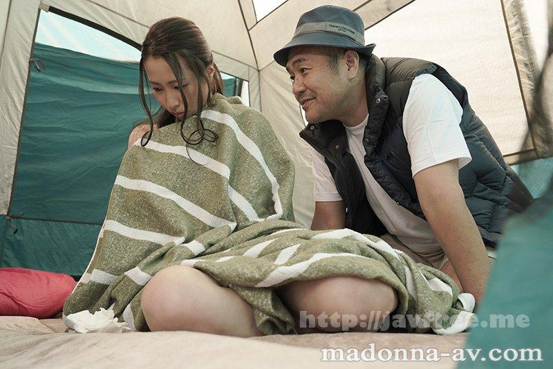[HD][JUL-665] 町内キャンプNTR テント内で何度も中出しされた妻の衝撃的寝取られ映像 三尾めぐ - image JUL-665-4 on https://javfree.me