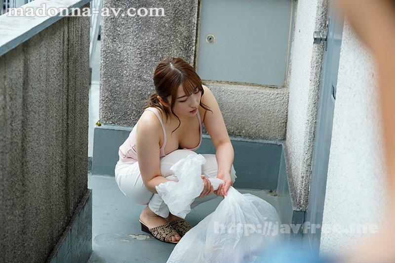 [HD][JUL-690] 隣家の地味奥さんに欲情した童貞の僕が 立場逆転 汗だく逆種付けプレス で躾けられてしまった時の話です。 北野未奈 - image JUL-690-1 on https://javfree.me
