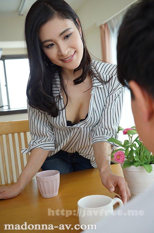 [HD][JUL-701] 逆らう言葉さえ唇で塞がれた僕は身動きできずに童貞を奪われて―。 米倉穂香 - image JUL-701-1 on https://javfree.me