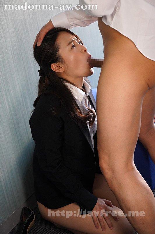 [HD][JUL-707] 結婚を間近に控えた美人キャリア社員を…肉奴●化する調教研修7日間―。 向井藍 - image JUL-707-7 on https://javfree.me