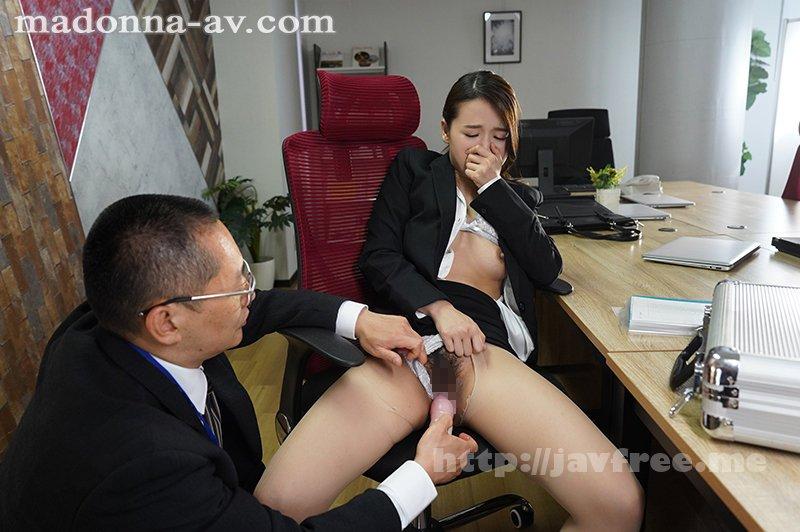 [HD][JUL-707] 結婚を間近に控えた美人キャリア社員を…肉奴●化する調教研修7日間―。 向井藍 - image JUL-707-9 on https://javfree.me