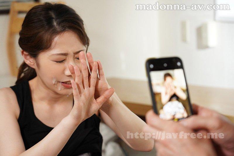 [HD][JUL-722] 僕が部活の夏合宿中、愛する母は担任の手に堕ちた―。 長嶋沙央梨 - image JUL-722-6 on https://javfree.me