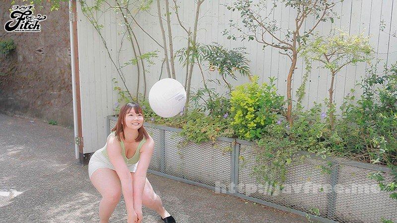 [HD][JUNY-038] あの美人バレーボール選手にそっくり! むっちり太ももデカ尻ビューティー8頭身 木村詩織AVデビュー!! 経験人数たった2人の元・バレーボーラーがまさかのイクイク体質を開花! 木村詩織 - image JUNY-038-3 on https://javfree.me