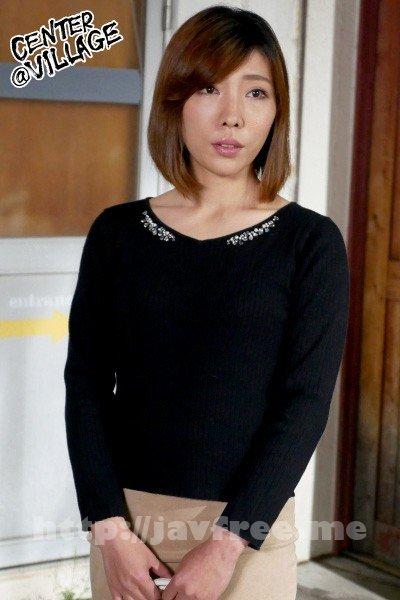 [JURA-038] 初撮り人妻、ふたたび。 華村千裕 - image JURA-038-1 on https://javfree.me