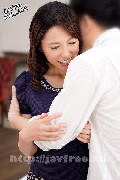 [JURA-041] 初撮り人妻、ふたたび。 真崎理恵子 - image JURA-041-4 on https://javfree.me