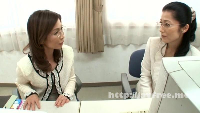 [JUTA 032] 学級崩壊 犯された熟女教師たち 松下美香 七海ひさ代 松下美香 七海ひさ代 JUTA