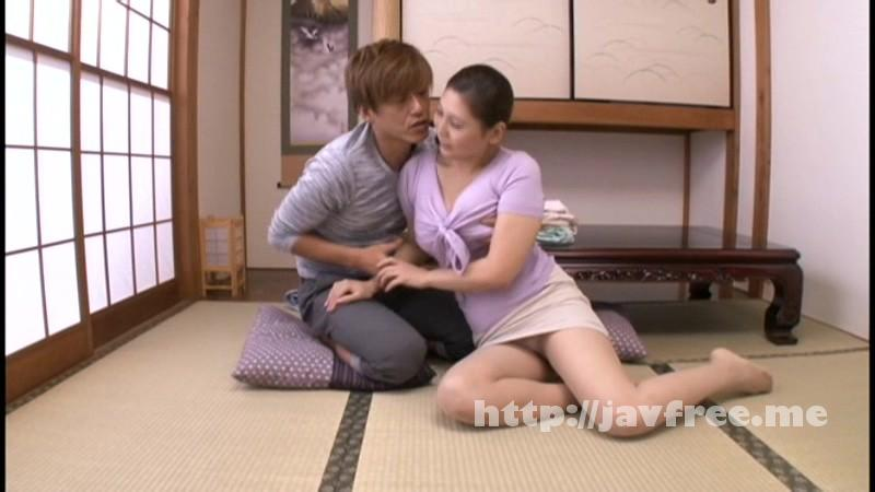 [JUTA 043] 親友の母親 息子の友達に犯され、濡れてしまったんです… 新崎雛子 30歳 新崎雛子 JUTA