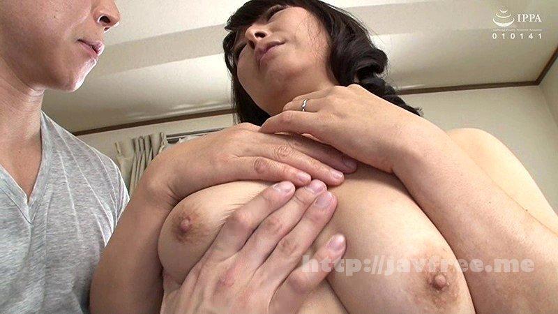 [HD][HIGH-058] なお - image JUTA-089-2 on http://javcc.com