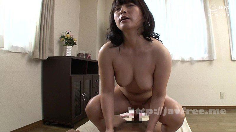 [HD][HIGH-058] なお - image JUTA-089-8 on http://javcc.com