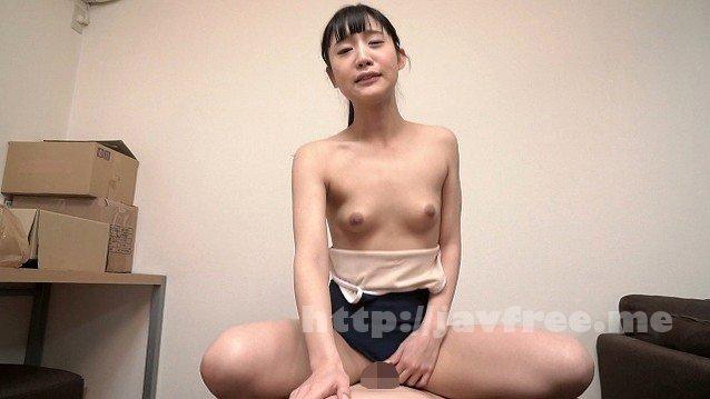 [JUTN-005] 中年好きの肉食女子校生とロリコン変態オヤジの性交 あいちゃん 星奈あい