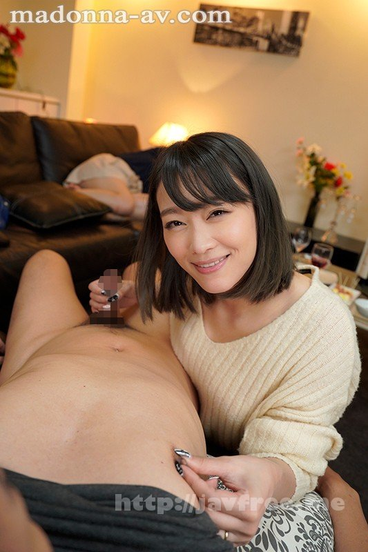 [HD][ORETD-262] みさちゃん - image JUVR-004-4 on https://javfree.me