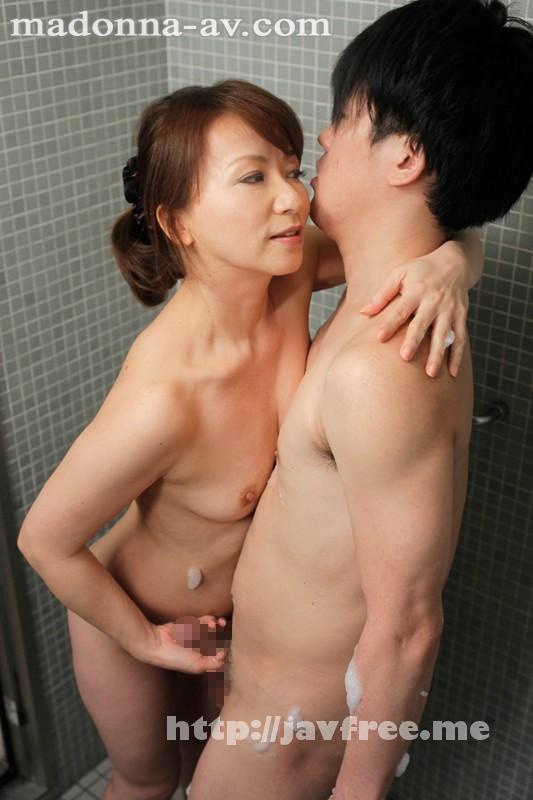 [JUX-114] 叔母の誘惑 牧原れい子 - image JUX-114-5 on https://javfree.me